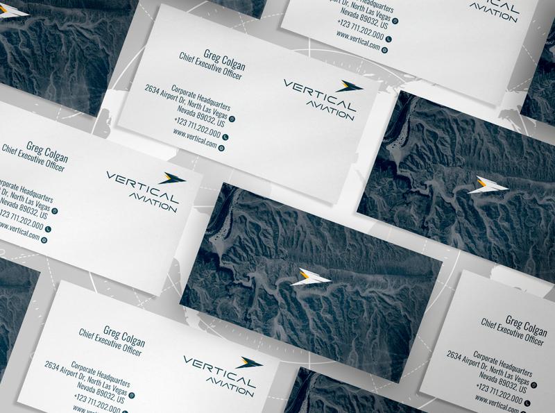 Professional business cards desing business card design letterpress foil stamp branding logo minimalist business card