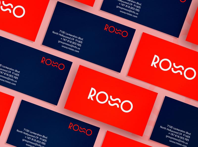 Minimal business card design real estate business card design professional letterpress foil stamp branding business card logo minimalist