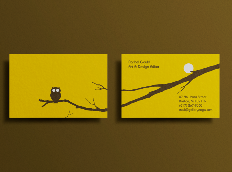 Minimal(minimalist,minimalistic)business cards design minimalistic professional business card design illustration minimal branding logo business card minimalist