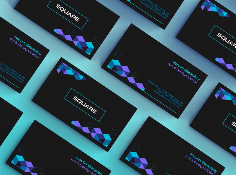 Minimal(minimalist,minimalistic) business cards design graphic design illustration minimal business card design professional branding logo business card minimalist