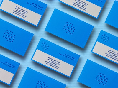 Minimal Clean Business Cards Design real estate minimalist professional name card creative card minimal logo graphicdesign clean cards business card design branding brand identity