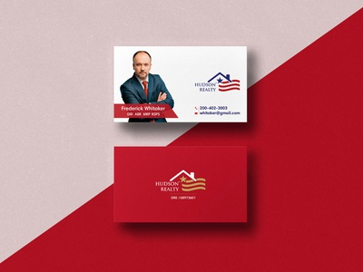 REALTY BUSINESS CARDS business card design real estate brand identity branding name card professional minimal graphic design business cards realestate realty