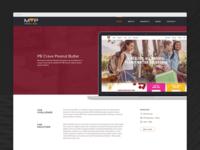 Agency Portfolio Item
