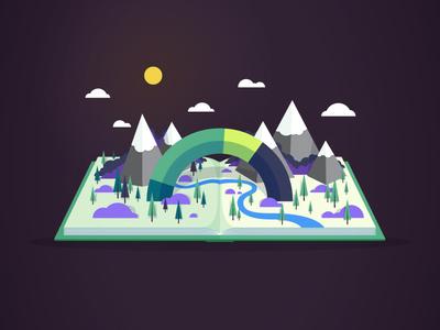 Storytelling Through Data Viz
