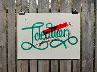 Ideation | 2