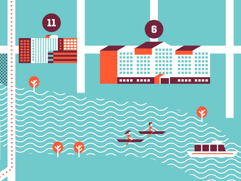 SXSW Map by Killer Infographics - Dribbble Sxsw Map on live map, linkedin map, business map, culture map, marketing map, communication map, research map, love map, fashion map, networking map, food map, inspiration map, maker faire map, london map, fun map, tv map, coachella map, itunes map, sasquatch map, interactive map,