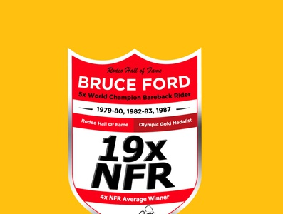 Vintage logo emblem vintage branding logodesign logo
