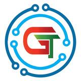 Graphic Tech