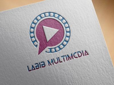 Logo Design logo design branding logo design concept logo designer logodesign typography logo design custom logo vector illustrator design creative design branding