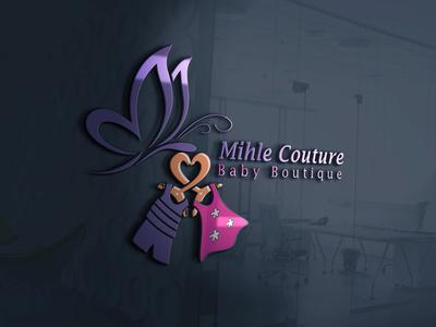 Logo Design logo design concept logo designer logo design typography custom logo design logo design branding custom logo illustrator vector creative design branding