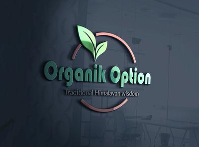 Logo Design logo designs logo design concept logo designer logo design custom logo design logo design branding custom logo illustrator illustration vector creative design branding