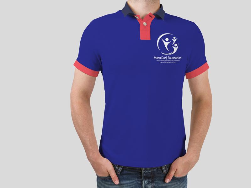 T-Shirt Design apparel brand apparel graphics apparel design t-shirt design template typography illustrator illustration vector branding creative design t-shirt mockup t-shirts t-shirt t-shirt designer