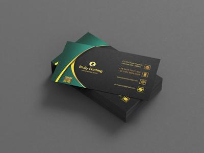 Business Card Design unique business card custom business card creative design branding business card business card design template business card designer business card design