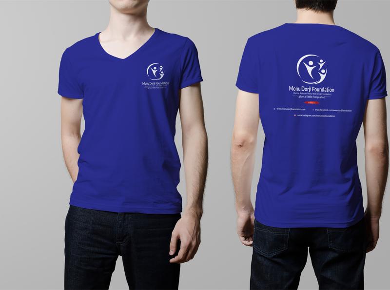 T Shirt Design custom design t shirt vector creative design branding t shirt design vector t shirt design bundle t shirt designer