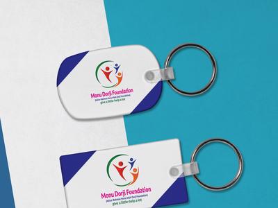keychain Design illustrator photoshop graphicsdesign creative design branding branding and identity keychain