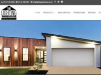 https://lightingwarehouse.co.za/# ui flat icon vector illustrator app web typography illustration design branding