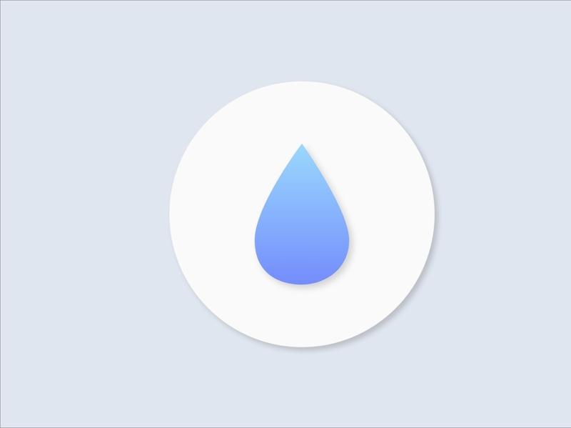 Daily UI 05 | Icon xd icon dailyui
