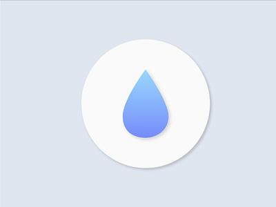 Daily UI 05   Icon xd icon dailyui
