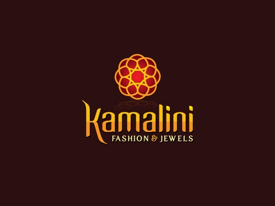 Kamalini Fashion Jewels