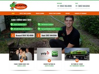 Alligator Septic Tank Cleaning Beecloud