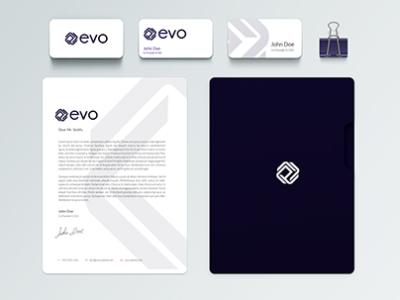 logo brand identity logo design logo