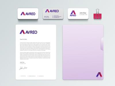 logo vector illustration typography brand identity logo design logo