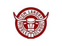 Tom Landry Middle School