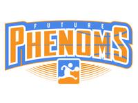 Future Phenoms
