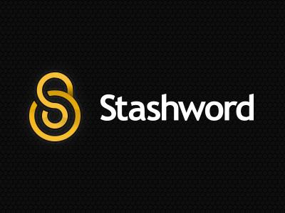 Stashword logo