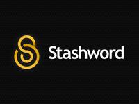 Stashword