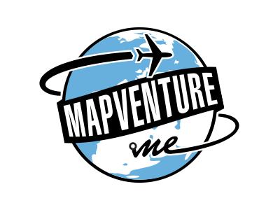 Mapventure v2