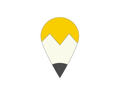 Travel Writing logo icon