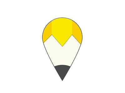 Travel Writing Take 2 logo icon