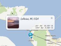 Mapventure Balloon 2