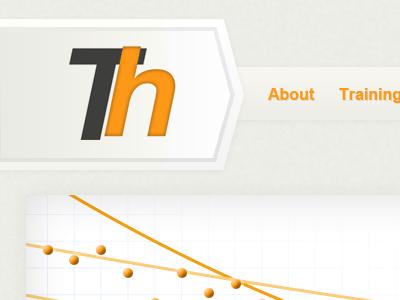 Trend Healthy web texture