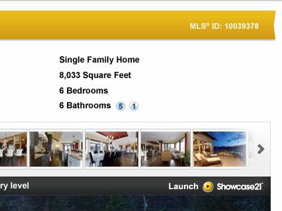 Property Summary