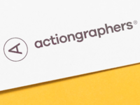 actiongraphers®