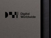 Digital Worldwide ®