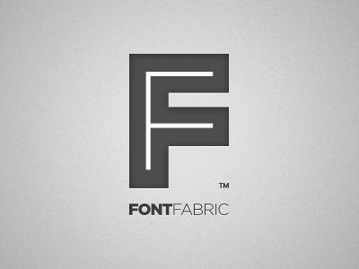 Fontfabric™