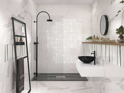 Bathroom Showroom Hampshire Premiere Klasse By Premiere Klasse On Dribbble
