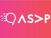 Asap branding