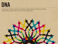 DNA rev2