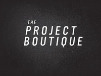 The Project Boutique