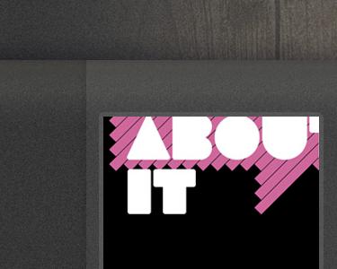 Portfolio ideas portfolio texture link