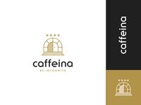 Caffe inc.