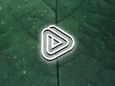 LOGO flat vector minimalist logo modern logo photoshop illustrator graphic design logo
