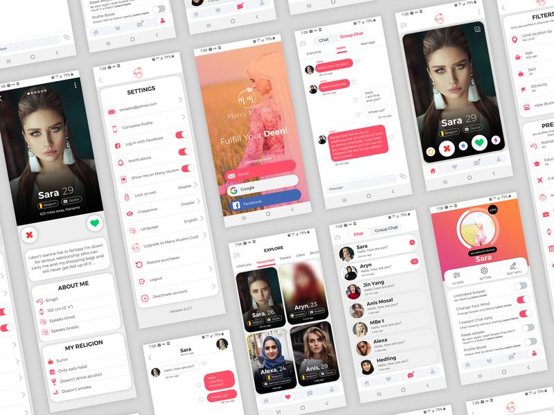ui ux app design mobile design ui designer ui design ui