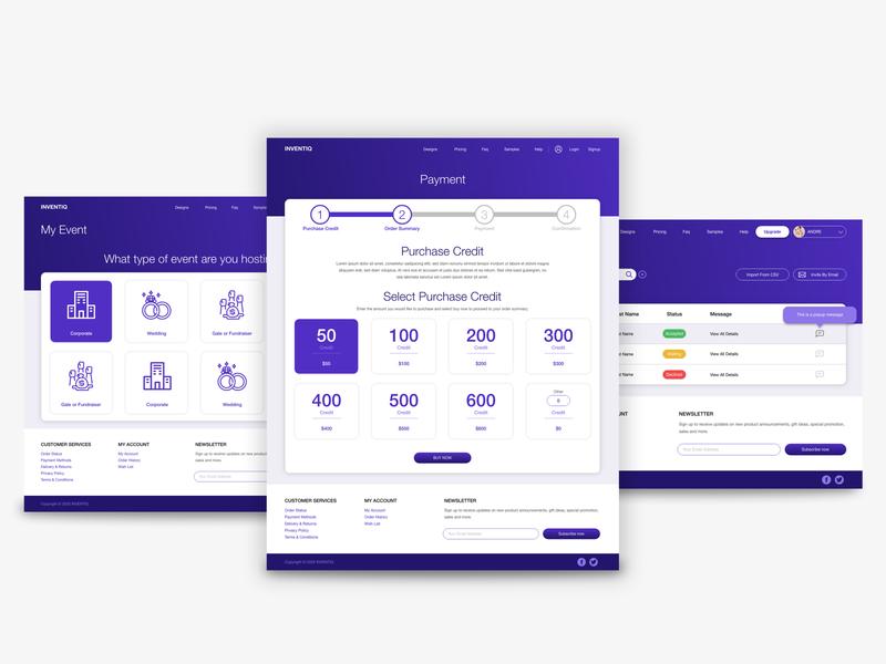 website ui design ux ui ui design ui designer web design