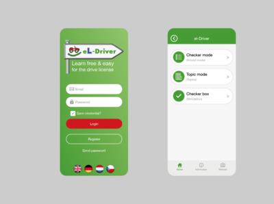mobile app ui design app mobile design ui ui designer ui design
