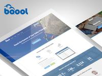 BQool office website